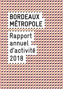 Couverture RAG 2018